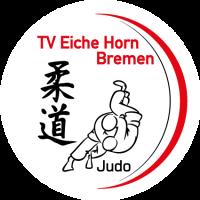 TV Eiche Horn Judo
